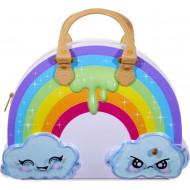 Poopsie Τσάντα Chasmell Rainbow (PPE20000)