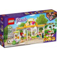LEGO Friends Heartlake City Organic Cafe (41444)