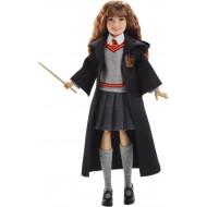 Harry Potter Συλλεκτική Κούκλα (25 εκ.) - Hermione Granger (FYM51)