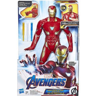 Hasbro Marvel Avengers Feature Figure IRon Man (E4929)