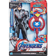AVN TITAN POWER CAPTAIN AMERICA (E3301EW00)