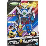 Hasbro ower Rangers Beast-X Ultrazord (E5894)