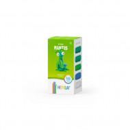 MBU005 HEY CLAY – Mantis