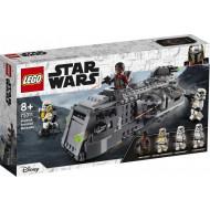 LEGO Star Wars Imperial Armored Marauder (75311)