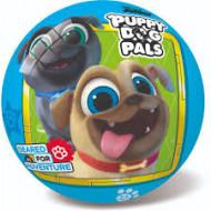 Disney Μπάλα 14εκ. Puppy Dog Palls 12/3013