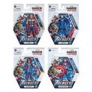 Hasbro Marvel Gamerverse 6-Ιντσών Ms Marvel E8677