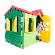 Little Tikes Εξοχικό σπίτι