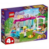 LEGO Friends Αρτοποιείο Heartlake City (41440)
