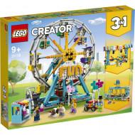 31119 CREATOR Ferris Wheel