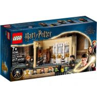 Χάρι Πότερ LEGO 76386 Hogwarts Polyjuice Potion