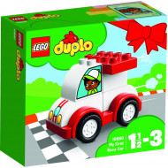 LEGO Duplo My First Race Car (10860)