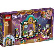 LEGO Friends Andrea's Talent Show (41368)