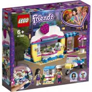 LEGO Friends Olivia's Cupcake Cafe (41366)