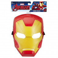 Hasbro Marvel Avengers Iron Man Hero Mask B9945 / C0481
