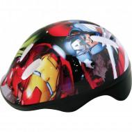Κράνος Avengers (5004-50199)