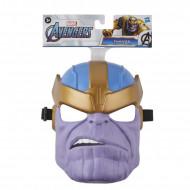 Hasbro Marvel Avengers Thanos Βασική Μάσκα Θάνος E7883