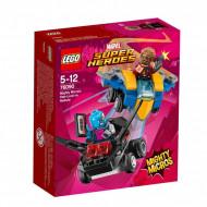 Lego Super Heroes: Star-Lord vs Nebula
