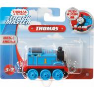 Fisher Price Thomas Τρενάκια 9 ΣΧΕΔΙΑ (GCK93)