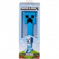 Mattel Minecraft Charged Creeper Φιγούρα 30 Cm FLC70 / GNF19