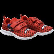 Παπούτσια αθλητικα παιδικά LADYBUG Νο 27-34 (ML08802C)