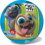 star Μπάλα Πλαστική Disney 23Cm Puppy Dog 12/3012