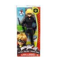 Miraculous Κούκλα 27εκ. Cat Noir (MRA11000)
