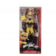 Miraculous Κούκλα 27εκ. Queen Bee (MRA26000)