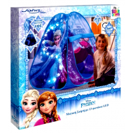 My Starlight Pop Up - Light On Frozen with Chain OF LIGHTS (75112)