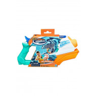 Hasbro Nerf Super Soaker Splashmouth E0021