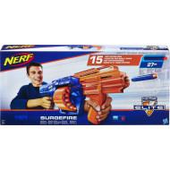 Nerf N-Strike Surgefire (E0011)