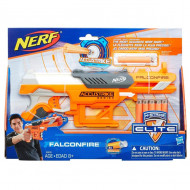 NERF NSTRIKE ACCUSTRIKE FALCONFIRE (B9839)