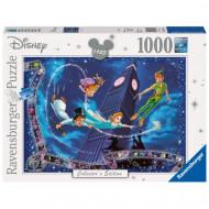Παζλ 1000 τεμ. Disney Collection Πίτερ Παν (19743)