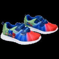 Παπούτσια αθλητικα παιδικά PJMASKS Νο 25-30 (PJ08302C)