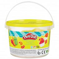 Hasbro Play-Doh Μίνι Κουβαδάκι Mini Bucket B4453