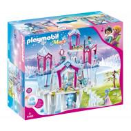 Playmobil - Κρυστάλλινο Παλάτι (9469)