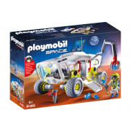 Playmobil Διαστημικό Όχημα Εξερεύνησης (9489)