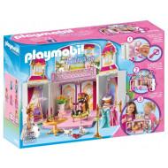 "Playmobil PRINCESS Game Box ""Πριγκιπικό Παλάτι"" (4898)"