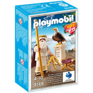 Playmobil Play & Give Δίας (9149)