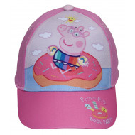 TZOKEY PEPPA PIG PARTY (PP03105)