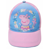 ΤΖΟΚΕΥ PEPPA PIG STARFISH ΠΑΙΔΙΚΟ (PP03111)