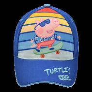 ΤΖΟΚΕΥ PEPPA PIG TURTLEY ΠΑΙΔΙΚΟ (PP03114)