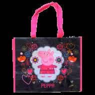 ΤΣΑΝΤΑ PEPPA PIG ΠΑΙΔΙΚΗ (PP07002)