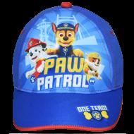 ΤΖΟΚΕΥ PAW PATROL TEAM ΠΑΙΔΙΚΟ (PT01033)