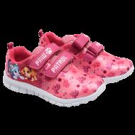 Παπούτσια αθλητικα παιδικά PAW PATROL Νο 26-32 (PT08802C)