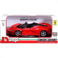 Ferrari Aperta 18/26022