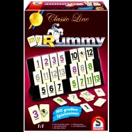 Rummy (300527)