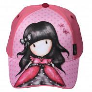 Santoro Gorjuss Καπέλο Παιδικό Ladybird (SA01004)