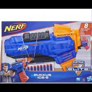 Hasbro Nerf Elite RUKKUS ICS(E2654)