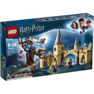 LEGO Harry Potter Hogwarts Whomping Willow (75953)