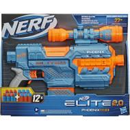 Nerf Elite 2.0 Phoenix CS 6 (E9961)